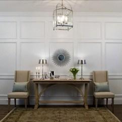 Dark Turquoise Living Room Walls Diy Media Shelves Interior Design Ideas - Home Bunch