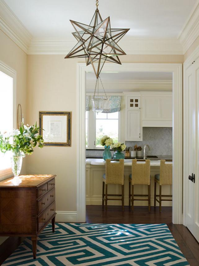 2015 April Archive Home Bunch Interior Design Ideas