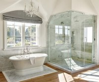 French Bathroom. French Bathroom Ideas. French Bathroom