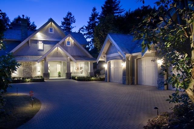 Homes By Linda Burger Home Bunch – Interior Design Ideas