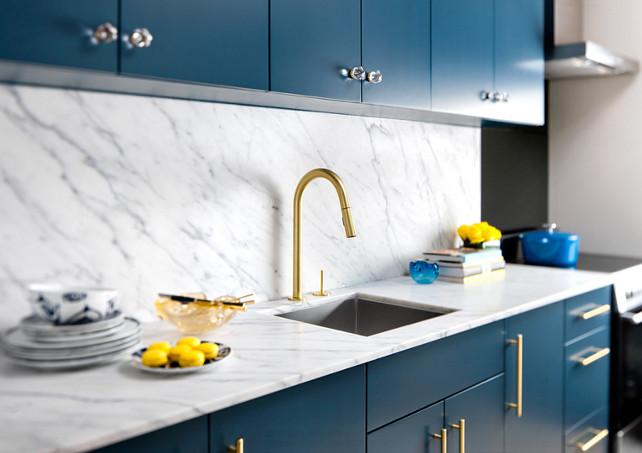 Make Kitchen Design Online