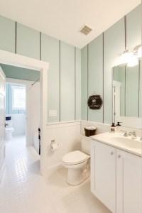 New 2015 Coastal Virginia Magazine Idea House - Home Bunch ...