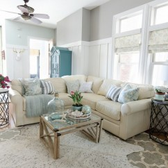 Common Paint Colors For Living Rooms Tommy Bahama Room Interior And Home Exterior Color Ideas Bunch Gray Is Dorian By Sherwin Williams