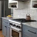Upper kitchen cabinet ideas car tuning