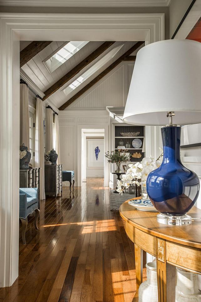 fairmont sofa table factory navan new hgtv 2015 dream house with designer sources - home ...
