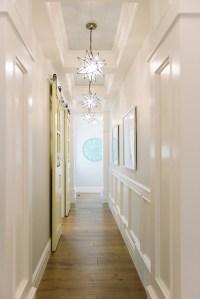 Inspiring Interior Paint Color Ideas - Home Bunch Interior ...