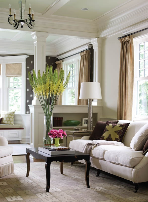Interior Design Ideas Living Rooms  Home Bunch Interior