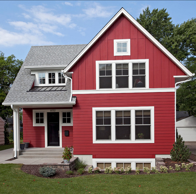 Exterior home paint visualizer latest glidden exterior for Exterior house color visualizer free
