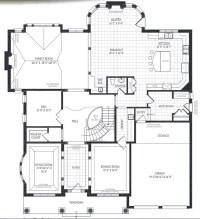 Practical Home Plans | Ipefi.com