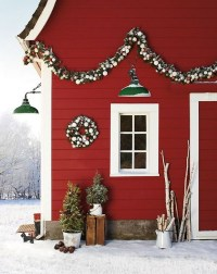 Interior Design Ideas: Christmas Design Ideas - Home Bunch ...