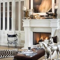Cowboy Living Room Ideas Good Neutral Paint Color Interior Design Ideas: Rooms - Home Bunch ...