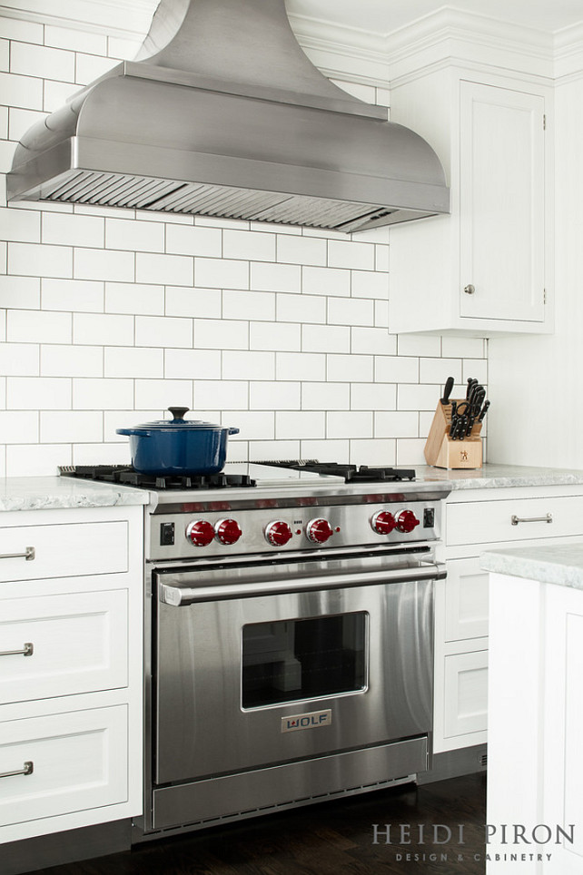 kitchen cabinets with legs brick tiles for backsplash in transitional beach house style - home bunch ...