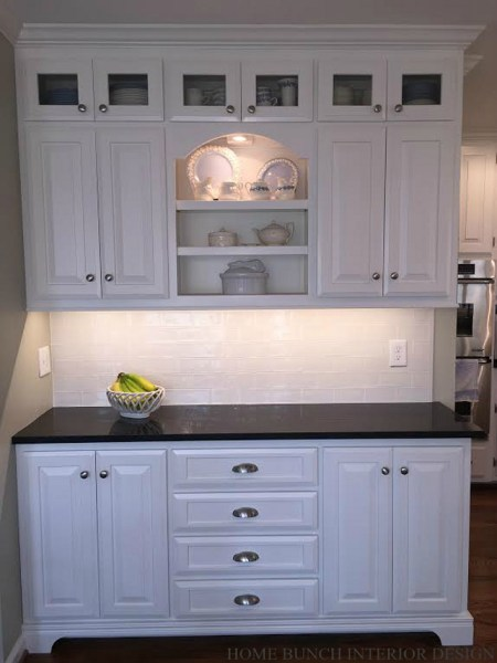 butlers pantry kitchen cabinets 1000+ images about Butler's Pantry on Pinterest | Kitchen