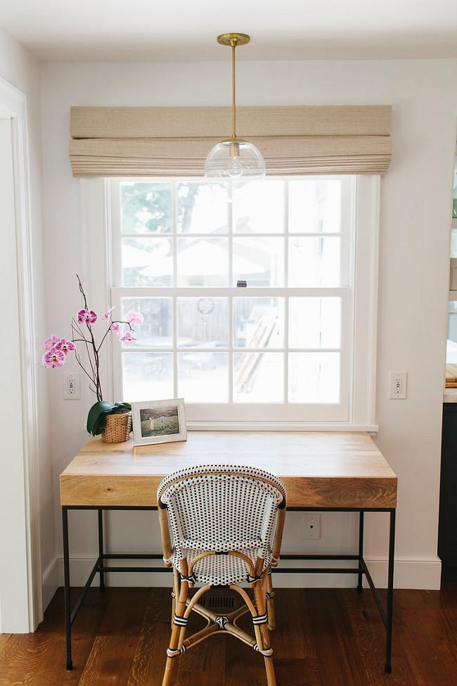 Small Space Design Interior Design Ideas  Home Bunch
