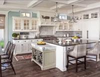 Coastal Cape Cod Home - Home Bunch Interior Design Ideas