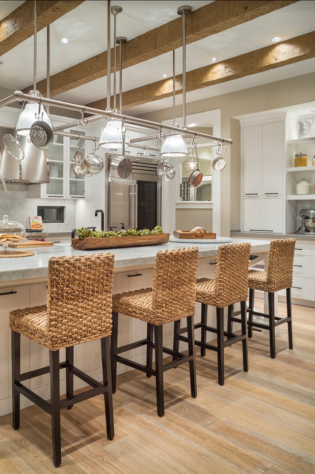 purist kitchen faucet accesories stylish family home with transitional interiors - ...