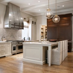 Paint Colors Kitchen Marble Table Warm White Design Gray Butler S Pantry Home Bunch Color Cabinet