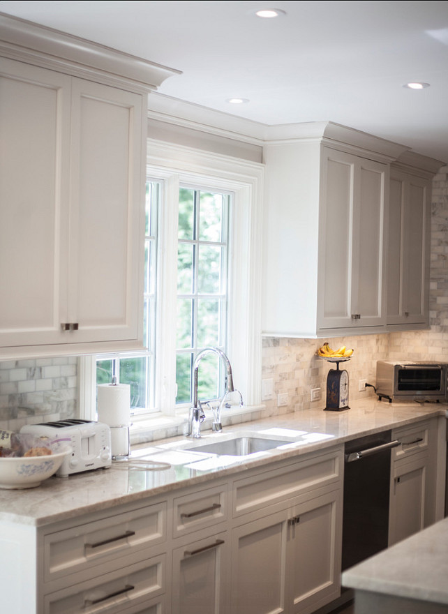 how much does it cost to reface kitchen cabinets decorate a table traditional, transitional & coastal interior design ideas ...