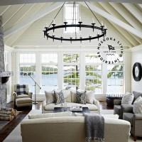Coastal Living Lighting | Lighting Ideas