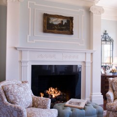 Coastal Design Living Room Ideas Lighting Interior - Home Bunch