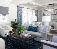 Latest Coastal Living Showhouse - Home Bunch Interior ...
