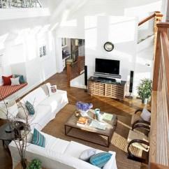Tan Couch Living Room Decor Sofa Designs In Nigeria Interior Design Ideas - Home Bunch