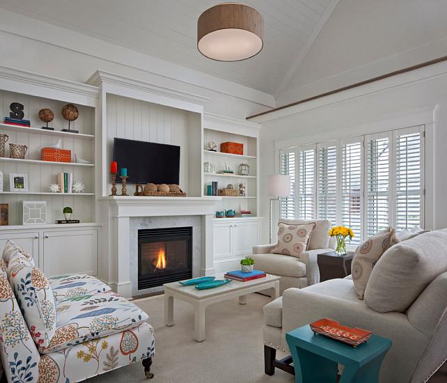 Traditional Transitional  Coastal Interior Design Ideas  Home Bunch Interior Design Ideas