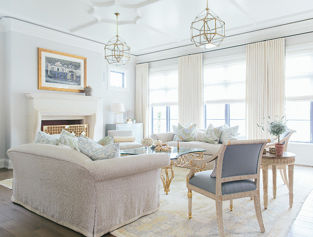 light coloured living room ideas armchairs uk how to keep the interiors feel airy and cool home bunch with natural floor