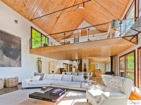 Halle Berrys New House For Sale - Home Bunch Interior ...