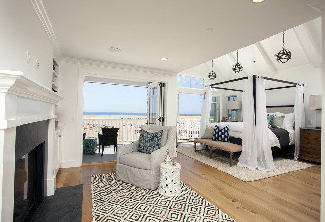 Full Size Of Bedroom Coastal Bedding Beach Inspired Ideas Themed Living Room Furniture