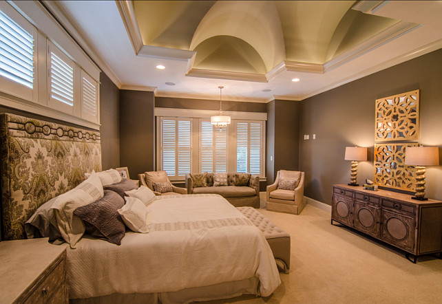 soothing paint colors for master bedroom bedroom style ideas