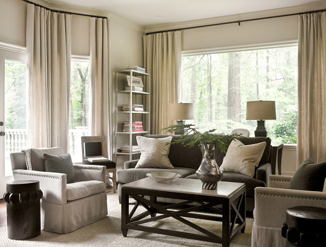 Interior Design Ideas Home Bunch. Atlanta Interior Design