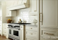 Best Paint Color For Off White Kitchen Cabinets  Wow Blog