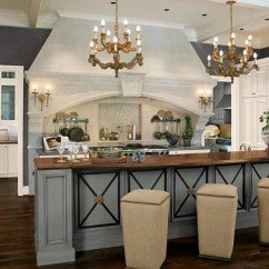 Kitchens Only Shenandoah Kitchen Cabinets Inspiring Home Bunch Interior Design Ideas Not Makes You Want To Redo Your Own But Also Make Rethink The Way Should Work I M Talking About