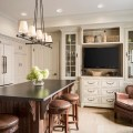 Pale gray cabinet paint color sherwin williams useful gray