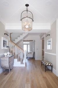 Interior Design Ideas relating to living room