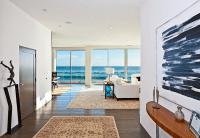 Contemporary Beach House - Home Bunch Interior Design Ideas