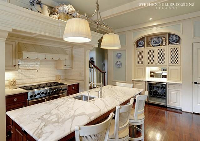 Georgian Architecture Home Bunch – Interior Design Ideas
