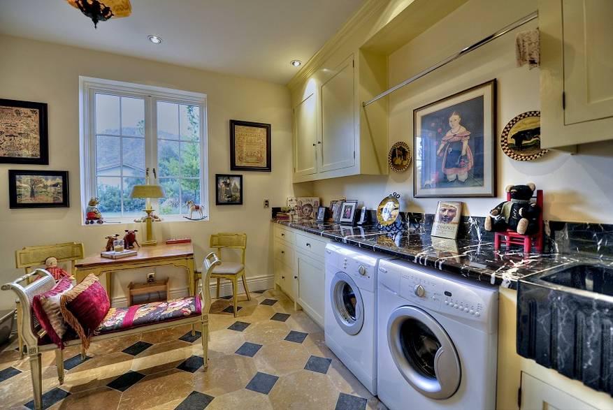 Inspiring French Home  Home Bunch Interior Design Ideas
