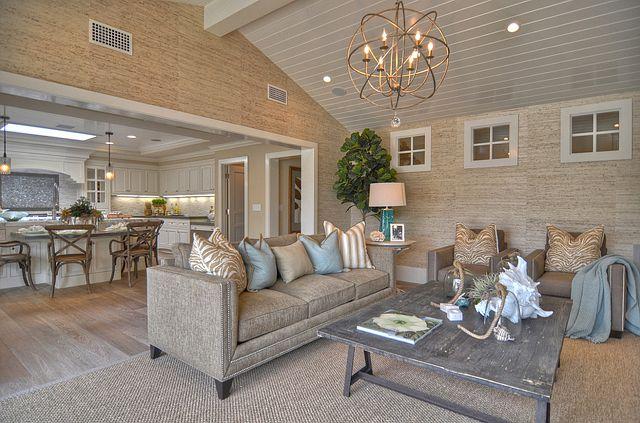 Ranch Style House Home Bunch – Interior Design Ideas