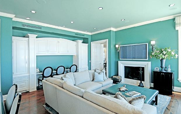 A MultiMillion Dollar House in Malibu  Home Bunch