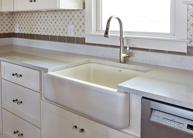hc kitchen faucet macys table family home with small interiors and open floor plan ...