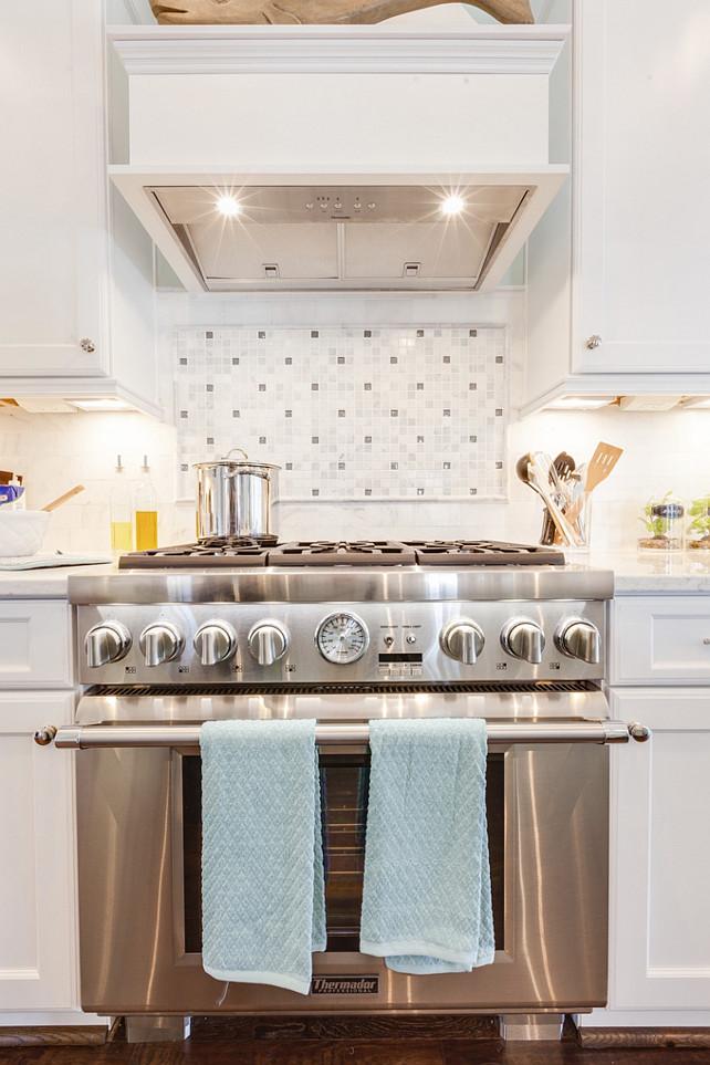 brizo kitchen faucet hide away trash bin new 2015 coastal virginia magazine idea house - home bunch ...