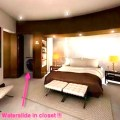 Really cool bedrooms with water jeutie info