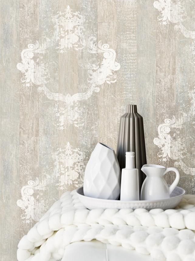 Design Trends Buying Wallpaper Online  Home Bunch