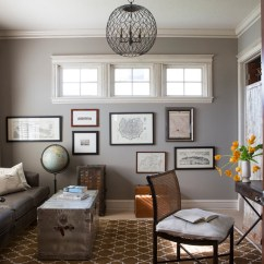 Top Sherwin Williams Paint Colors For Living Room Showcase Pictures India Interior Color Palette Ideas Home Bunch Dorian Gray Sw 7017 Sherwinwilliams