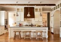 Farmhouse Inspired Design - Home Bunch Interior Design Ideas
