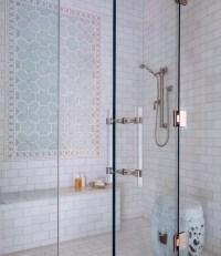 French Interiors Interior Design Ideas - Home Bunch
