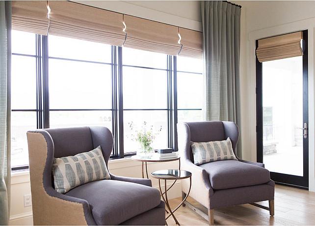 Bedroom Renovation Tips for the Elderly  Home Bunch Interior Design Ideas