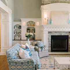 Four Chairs Furniture Eddie Bauer High Chair Replacement Straps 2015 October Archive Home Bunch Interior Design Ideas Sofa Fabric Blue And White Pattern The Are All From
